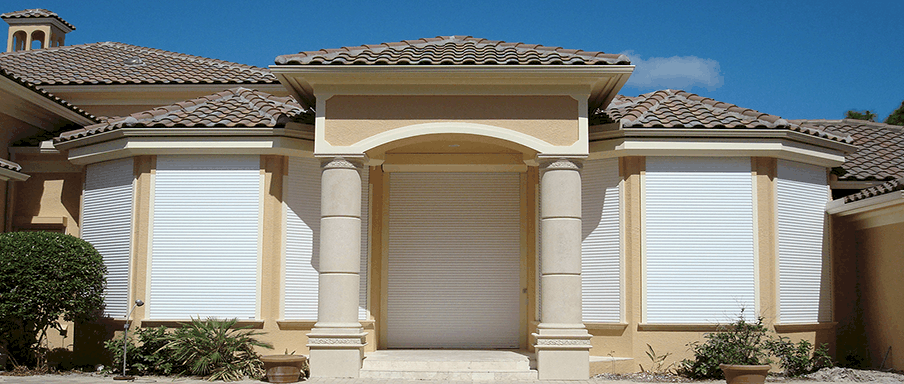 Us Discount Shutters Affordable Hurricane Shutters