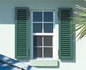 Ocala Impact-Resistant Glass