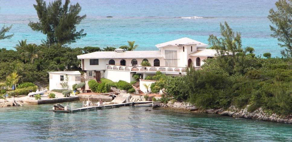 Hurricane Shutters Bermuda Affordable High End Hurricane