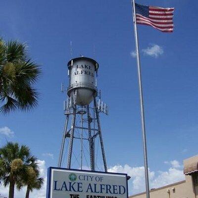 Lake Alfred FL
