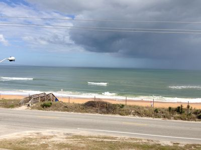Ormond-by-the-Sea